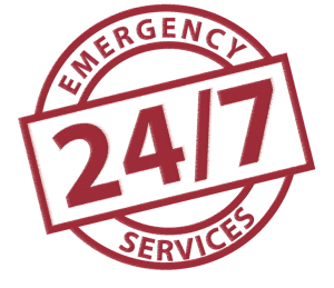 Emergency 24/7 Glazier