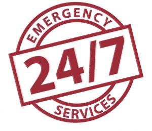Emergency 24/7 Glazier