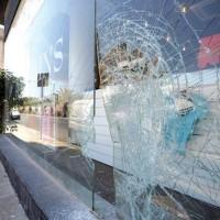 Emergency glazier Westminster
